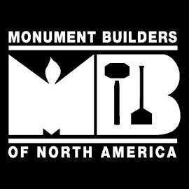 MBNA-Logo-270x270
