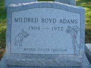 adams 010